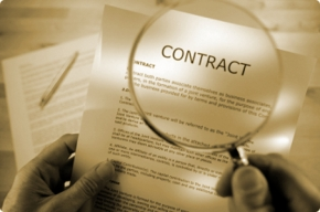 Le insidie di un contratto, comerisolverle?