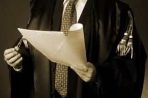 Consulenza legale con i nostriAvvocati