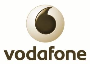Convenzione: Vodafone