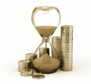L'esperto risponde: pensione Inps eENASARCO